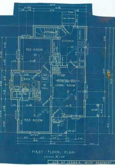 white house floor plan. white house floor plan east